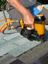 Asphalt Roofing Indianapolis