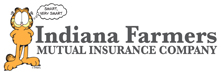 Indiana Farmers Mutual Insurance Co.