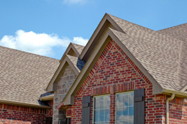 Residential Roofing Indianapolis