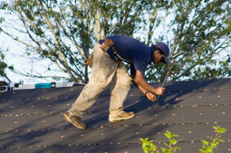 Shingle Roofing Carmel