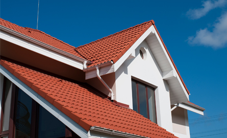 Great Roofing Company Indianapolis   Victory Improvement Professionals