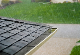Storm Damage Repair Indianapolis